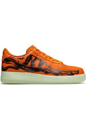 """Nike Air Force 1 Low """" Skeleton"""" sneakers"""