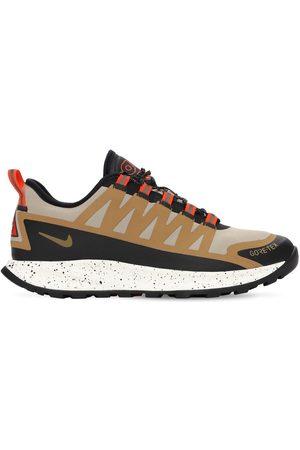 Nike Men Sneakers - Acg Air Nasu Gore-tex Sneakers