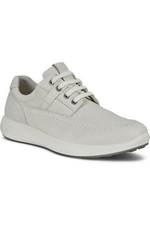 Ecco Men's Soft 7 Runner Seawalker Sneaker