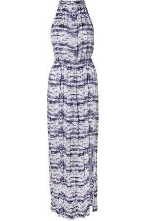 minimum Women Maxi Dresses - Mathilde Maxi
