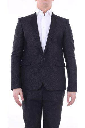 Saint Laurent SAINT LAURENT Jackets Blazer Men