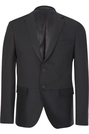 HUGO BOSS Reevon 1 Suit Jacket