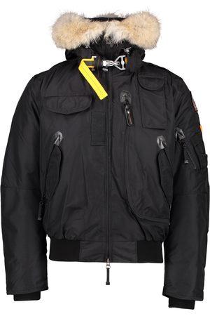 Parajumpers Mens Gobi Bomber Jacket