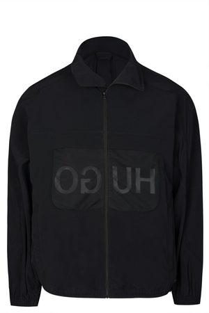 HUGO BOSS Windbreaker Jacket