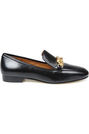 Tory Burch WOMEN'S 74028006 LEATHER LOAFERS