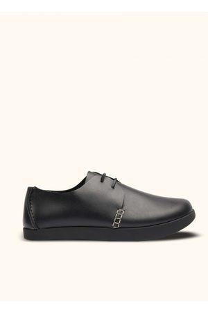 YMC / YOGI FOOTWEAR Orson Leather Handcrafted in Portugal