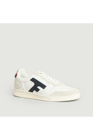 Faguo Hazel sneakers