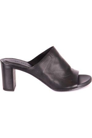 ROBERTO DEL CARLO Women Shoes - 10331