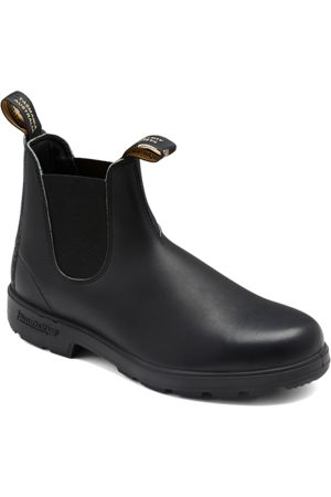 Blundstone Originals Series Boots 510