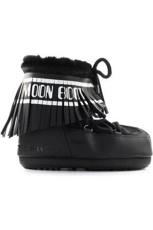 Moon Boot MARS NIGHT SNOW BOOT