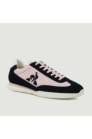 Le Coq Sportif Nérée shoes Light