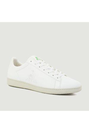 Le Coq Sportif Gaia shoes Vintage