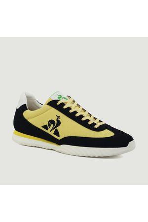 Le Coq Sportif Nérée sneakers Pastel