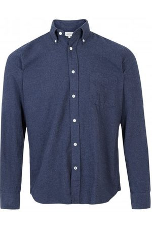 HARTFORD Shirts Hart. au12013 Dkb. au12013