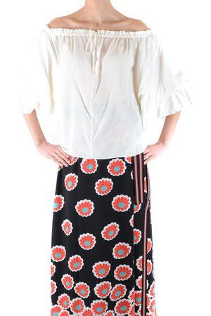 Diane von Furstenberg 12345DVFIVORY