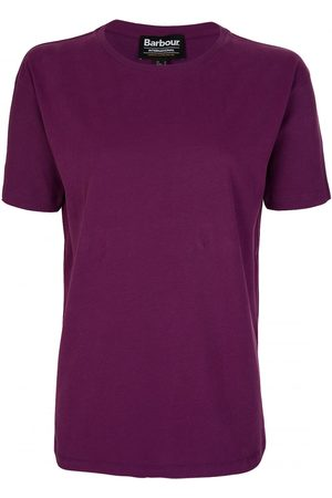 Barbour Women's Electra T-Shirt
