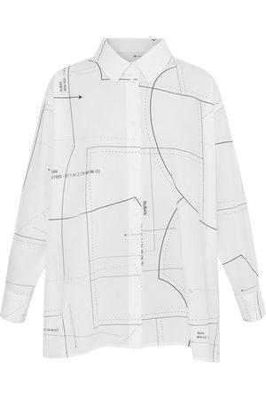 Ruban Shirt