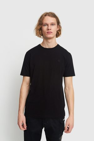 WoodWood WoodWood Ace T-Shirt - /