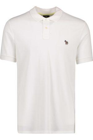 Paul Smith Mens Polo Shirt
