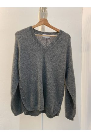 Maison Anje LePassy Sweater - Pepper