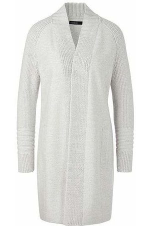 Marc Cain Sports Knitted Cardigan 810 PS 31.41 J30