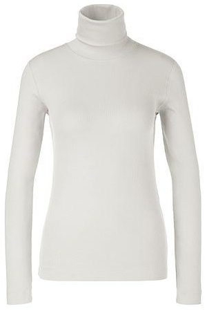 Marc Cain Women T-shirts - Sports Jumper PS 48.22 J50
