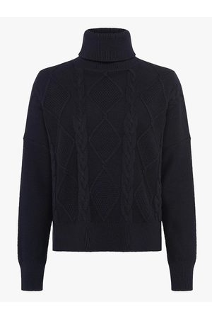 Great Plains Hoyle Knit in