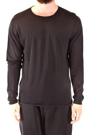 ISABEL BENENATO Men Sweaters - Sweaters