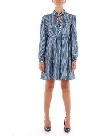 Nenette WOMEN'S ALBERTA300 COTTON DRESS
