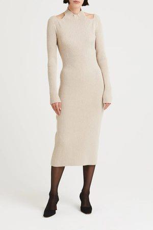 Dagmar Blake Dress