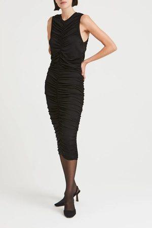 Dagmar Cybil Dress