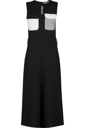 Edeline Lee Bay Dress