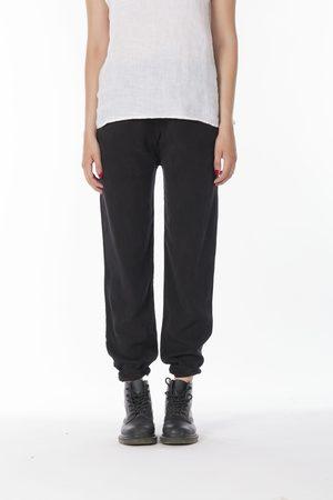 Crossley NEY Trousers