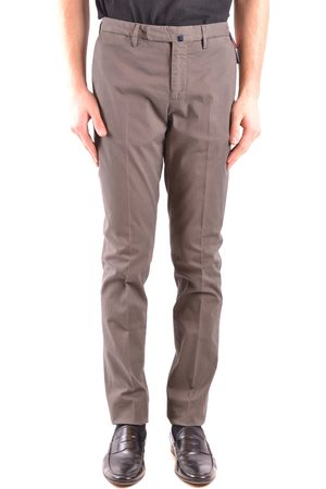 Incotex Men Jeans - 90231 1AGM82