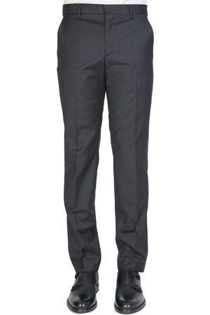 HUGO BOSS Balte Slim Fit Trousers