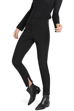 Marc Cain Stretch Trousers