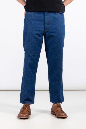 Westoveralls West Overalls Pants / 801S /