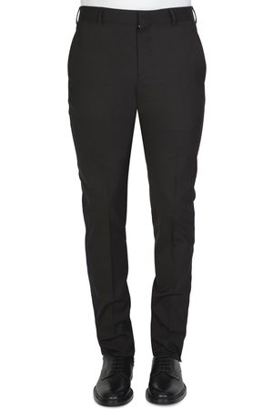 VALENTINO Trousers With Detail