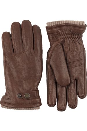 Hestra Utsjo Glove - Chestnut