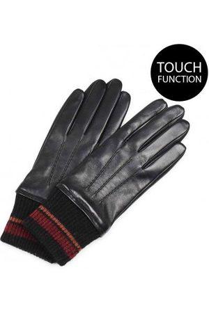 Mark Berg Markberg Sadie Gloves