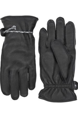 Hestra Granvik Glove - /
