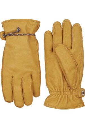 Hestra Granvik Glove - Natural /Natural