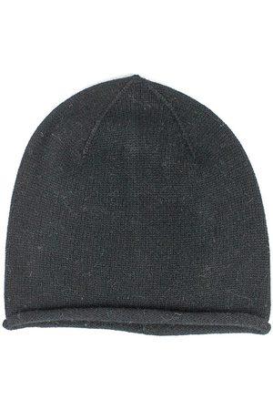 SOMERVILLE . Scarves Cashmere Beanie Hat