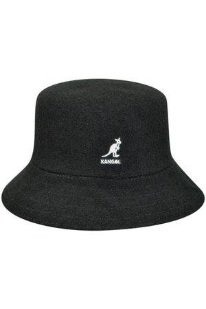 Kangol Bermuda Bucket Hat