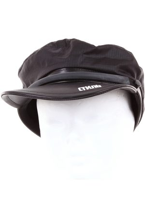 Heron Preston Hats Visors Women
