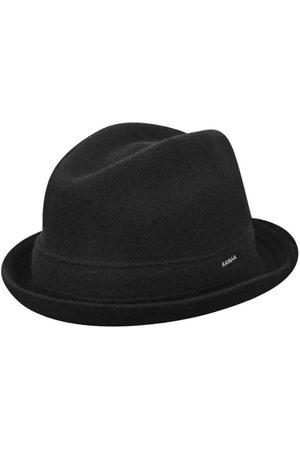 Kangol Wool Player Hat
