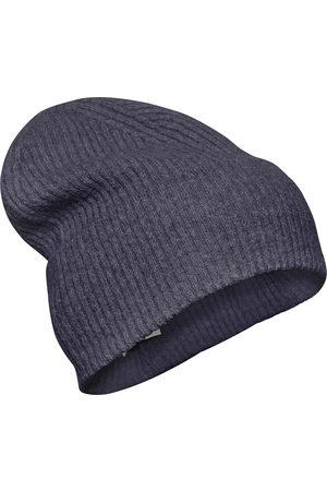 Part Two Nadja Navy Hat
