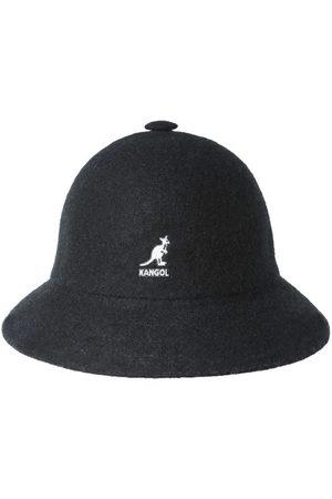 Kangol Wool Casual