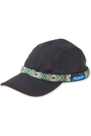 Kavu Synthetic Strapcap