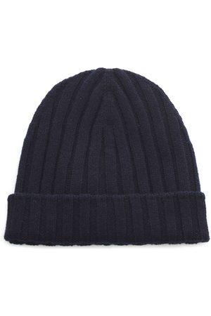 Bruto MEN'S 131651556321037 CASHMERE HAT